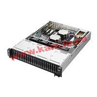 Серверная платформа Asus RS720-E8-RS24-E (w/ o PIKE, ODD) (90SV02BA-M05CE0)