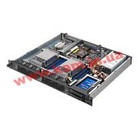 Серверная платформа Asus RS400-E8-PS2 (ASMB8) (90SV028A-M06CE0)