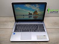 Ноутбук Asus X541N