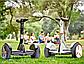ГИРОБОРД ГИРОСКУТЕР СИГВЕЙ SEGWAY  XIAOMI Ninebot Mini Pro| Версия 54V/ 5700mAh, фото 7