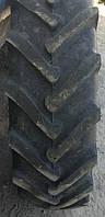 Шина 15.5-38 Белшина б.у  1 - 1.5 см  1 шт, фото 1