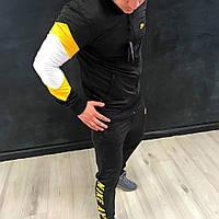 Мужской спортивный костюм Nikeair, фото 1