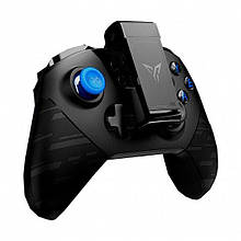 Игровой джойстик FDG X8 Pro Gamepad Wireless Black