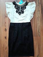 Платье женское.размер 44