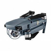Квадрокоптер с камерой DJI Mavic Pro, фото 3