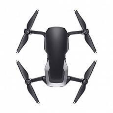 Квадрокоптер DJI Mavic Air Onyx Black (12001), фото 3