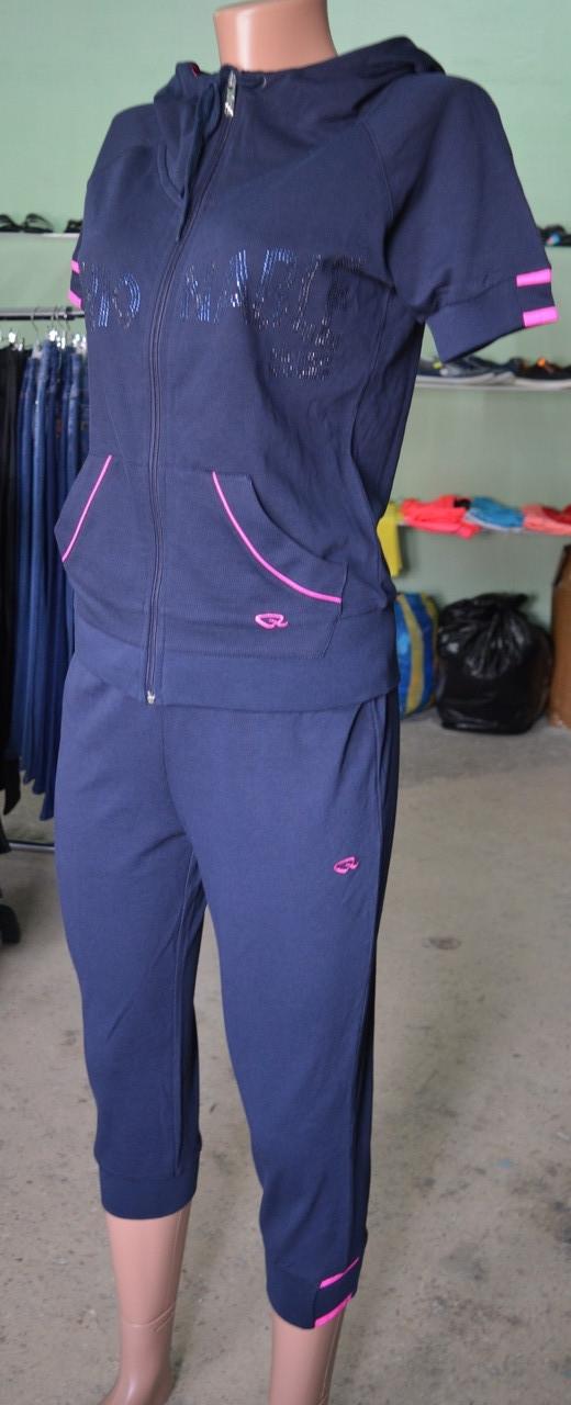 Летний костюм женский Quicktime, фото 1