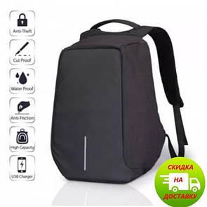 Рюкзак |Черный | black| TRAVEL BAG 9009