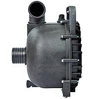 Помпа для агрессивных химических веществ SAKUMA SNB-50C