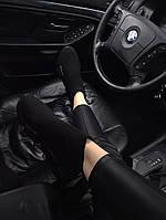 Женские кроссовки в стиле Balenciaga Speed Trainer