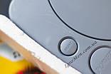 Приставка Dendy PS1 +16 ігор (УЦІНКА!), фото 8
