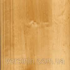 Мдф эксклюзив дуб сонома 5363, фото 2