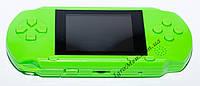 Приставка Денди Сюбор портативная RS-85 (+400 игр), фото 1
