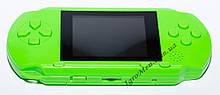 Приставка Денди Сюбор портативная RS-85 (+400 игр)