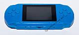 Приставка Денди Сюбор портативная RS-85 (+400 игр), фото 8