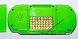 Приставка Денди Сюбор портативная RS-85 (+400 игр), фото 5