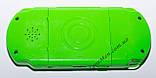Приставка Денди Сюбор портативная RS-85 (+400 игр), фото 6