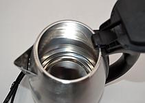 Чайник WimpeX WX-2526 2 л / 1850 Вт, фото 2