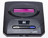 Sega Mega Drive 2 (+116 игр), фото 2