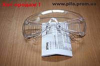 Защитные очки STIHL Универсальные, фото 1
