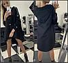 Женское платье спортивное 1040 АБ, фото 3