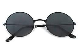 Очки солнцезащитные (SG-005) черный, оправа цвет черный