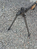 Макет Browning M1918 ручной пулемет, фото 1
