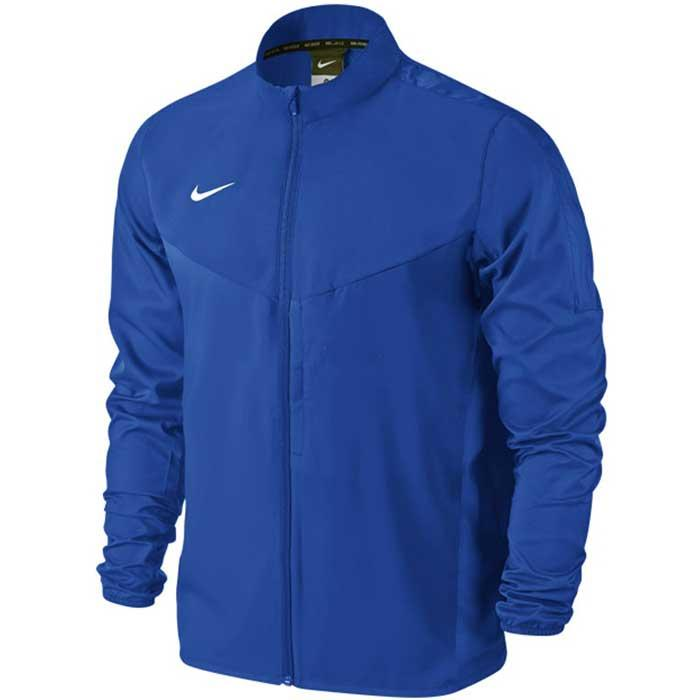 Ветровка Nike Team Performance Shield JKT (645539-463) - Оригинал