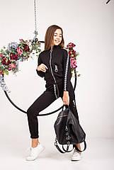 Модный комплект двойка для девочек подростков Алиса Размеры 140  152