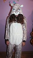 Кигуруми Тигр, фото 1