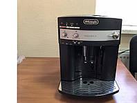 Кофемашина Delonghi Magnifica, фото 1