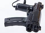 Пістолет-автомат для Денді (9 pin), фото 3