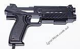 Пістолет-автомат для Денді (9 pin), фото 4