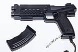 Пістолет-автомат для Денді (9 pin), фото 5