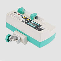 Дозатор шприцевой для внутривенного вливания Armed МР-2003