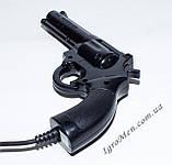 Пистолет для Денди 2 (9 pin), фото 3