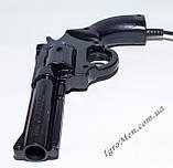 Пистолет для Денди 2 (9 pin), фото 5
