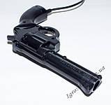 Пистолет для Денди 2 (9 pin), фото 6