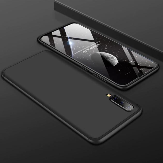 Чехол GKK для Samsung A50 (3 цветов)