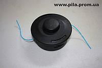 Головка RAPID для STIHL FS 55, 56, 70 (M10*1.0 мм.)