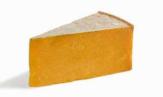 Закваска для сыра Чеддер 10 л