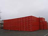 Цена на Газоблоки, Пеноблок, Газобетон в Ровенская область аэрок аерок Обухов Березань, фото 3