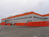 Цена на Газоблоки, Пеноблок, Газобетон в Ровенская область аэрок аерок Обухов Березань, фото 4