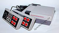 Приставка Денди NES 500 (300 игр), фото 1