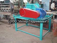 ДМ-3 - Измельчитель Дезинтегратор тонкого помола