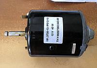 Оригинальный электродвигатель системы охлажд. Таврия 191.3730-13 40Вт. Моторчик вентилятора Р512-10 ЗАО Росток, фото 1