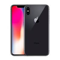 Pple iPhone Х 64Gb Space Gray (MQAC2)
