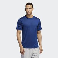 Мужская футболка Adidas Performance FreeLift Tech Climacool Fitted FH7953