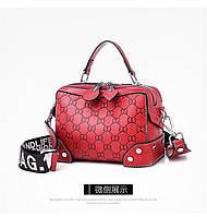 Стильная женская сумка отличного качества