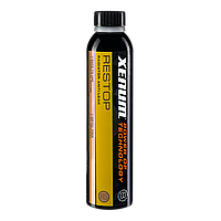 Присадка герметик для предотвращения утечек в системе охлаждения XENUM RESTOP 350 мл (3079350)
